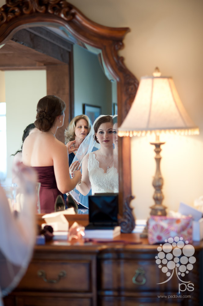Mountain House Inn Lexington wedding-1014.jpg