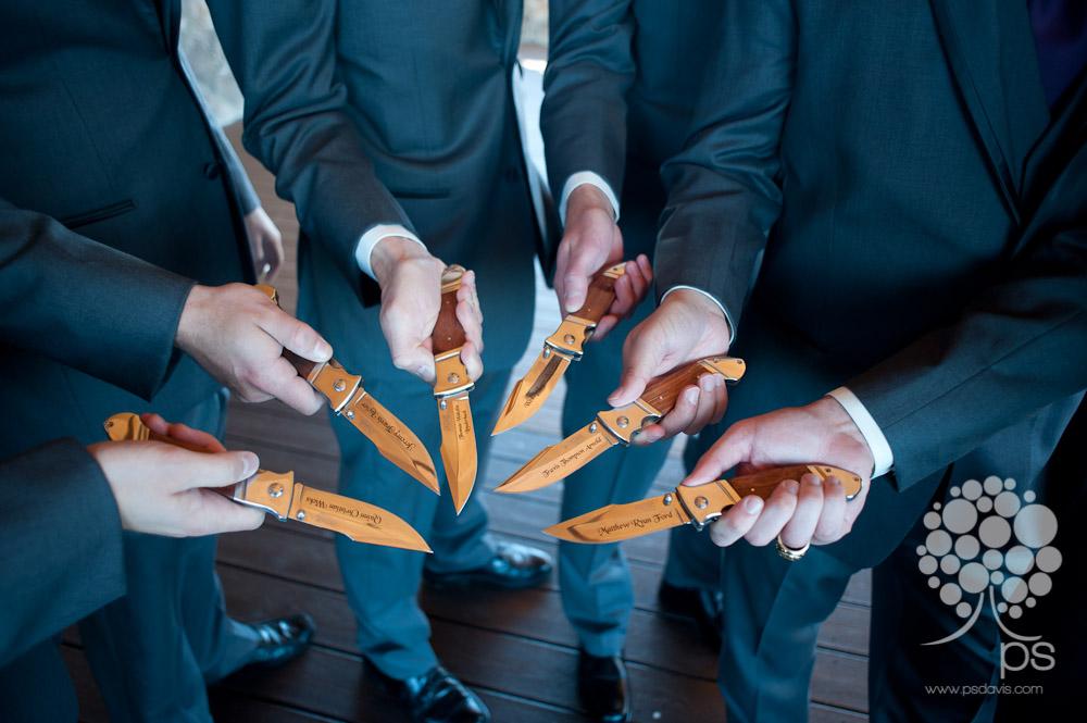 Mountain House Inn Lexington wedding-1015.jpg