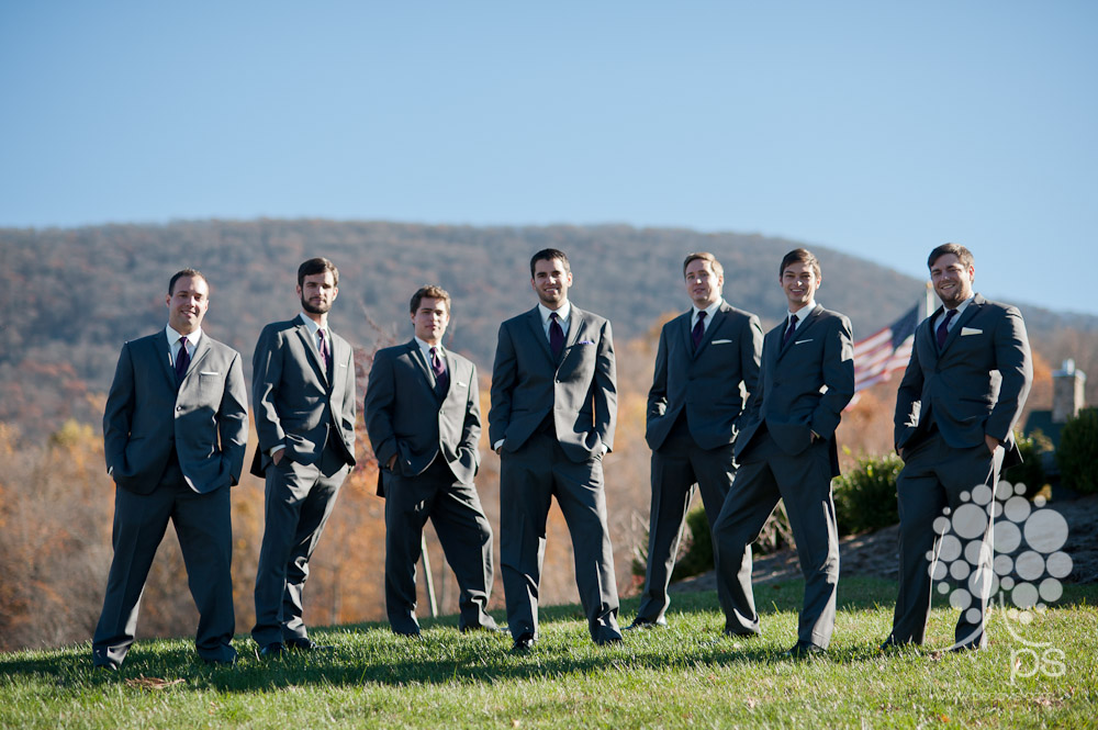 Mountain House Inn Lexington wedding-1017.jpg