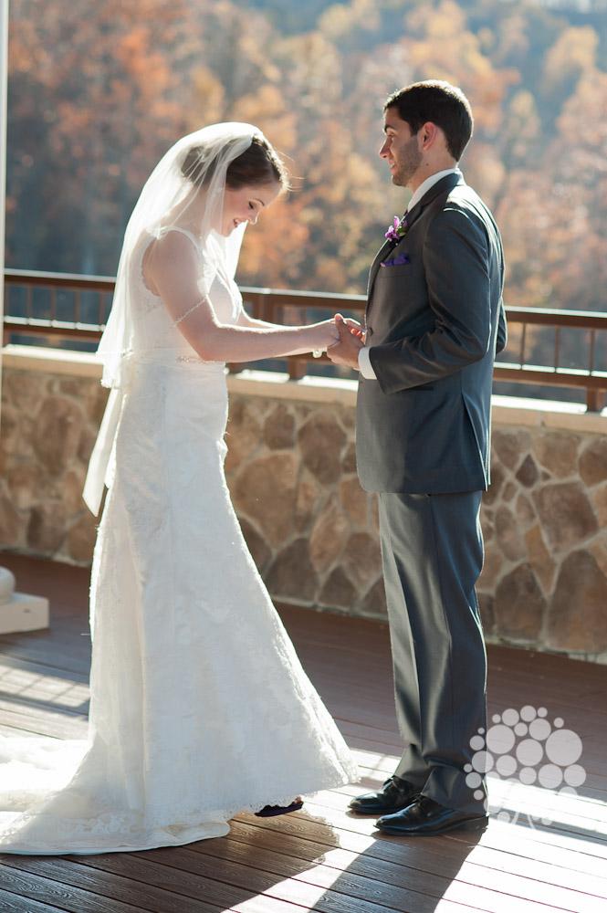 Mountain House Inn Lexington wedding-1018.jpg