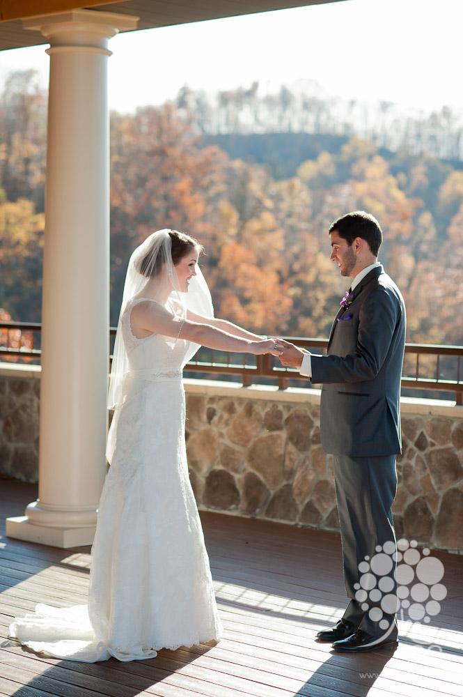 Mountain House Inn Lexington wedding-1019.jpg