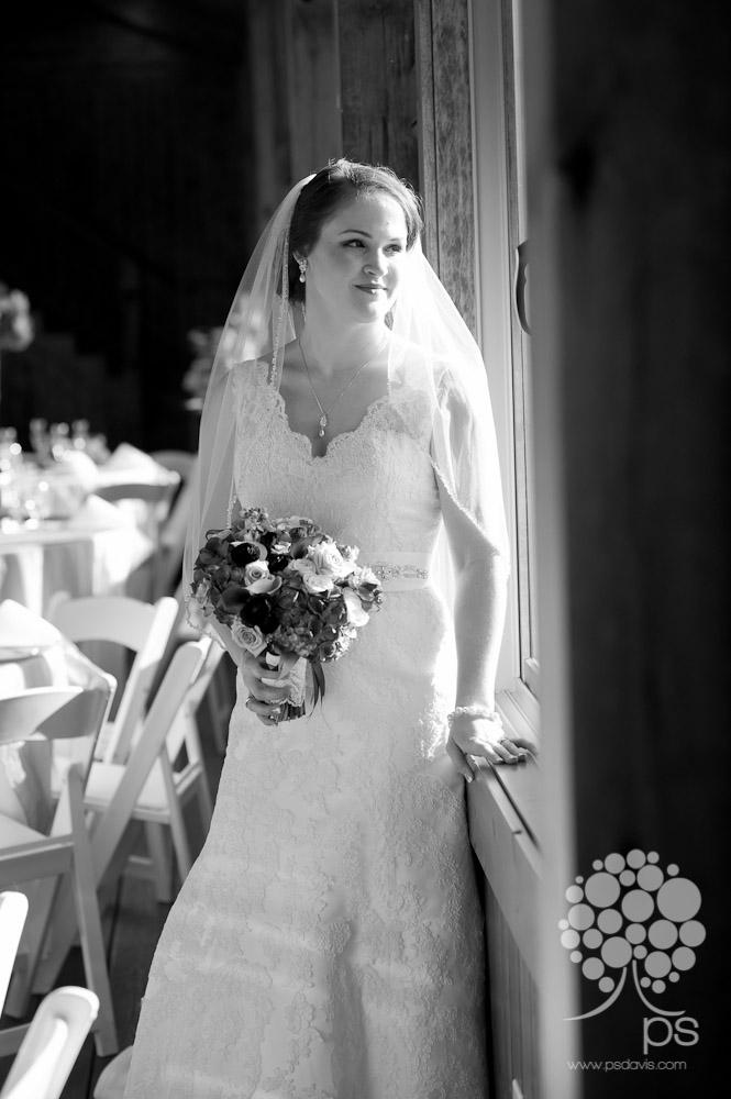 Mountain House Inn Lexington wedding-1021.jpg
