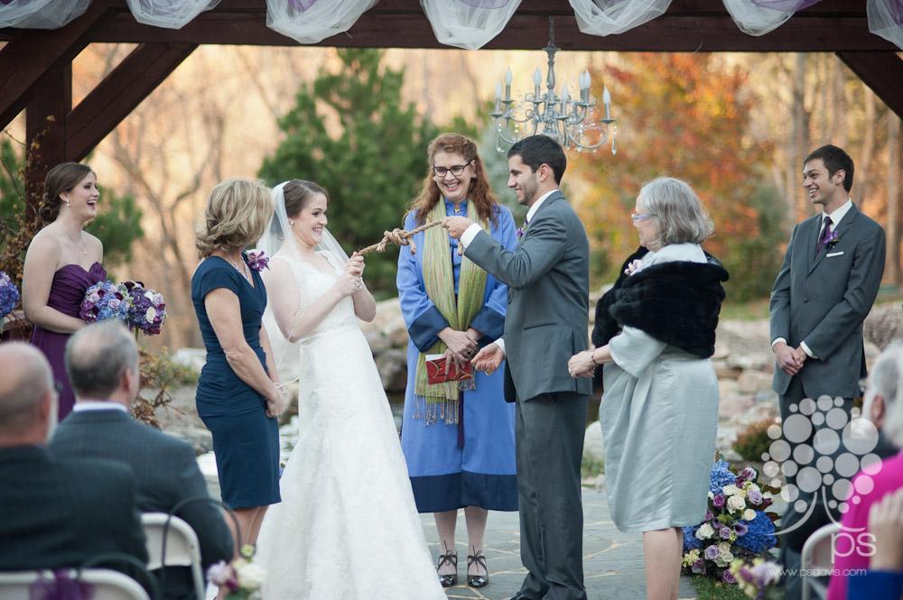 Mountain House Inn Lexington wedding-1023.jpg