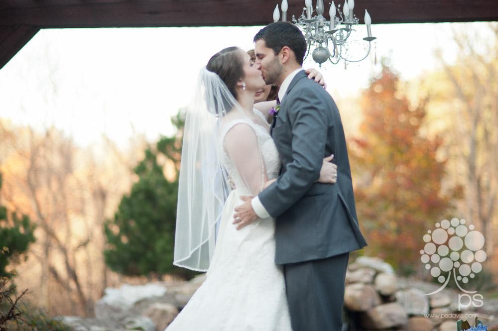 Mountain House Inn Lexington wedding-1024.jpg