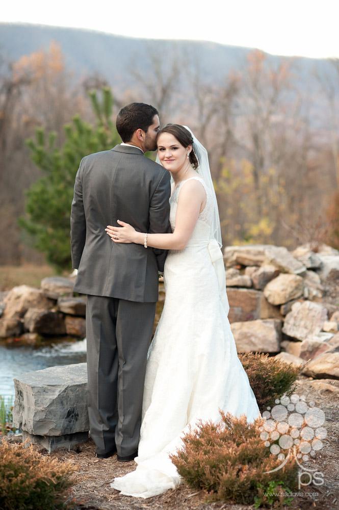 Mountain House Inn Lexington wedding-1026.jpg