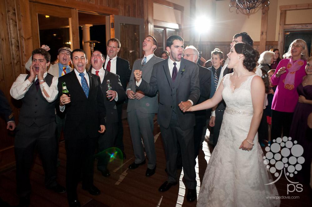 Mountain House Inn Lexington wedding-1033.jpg