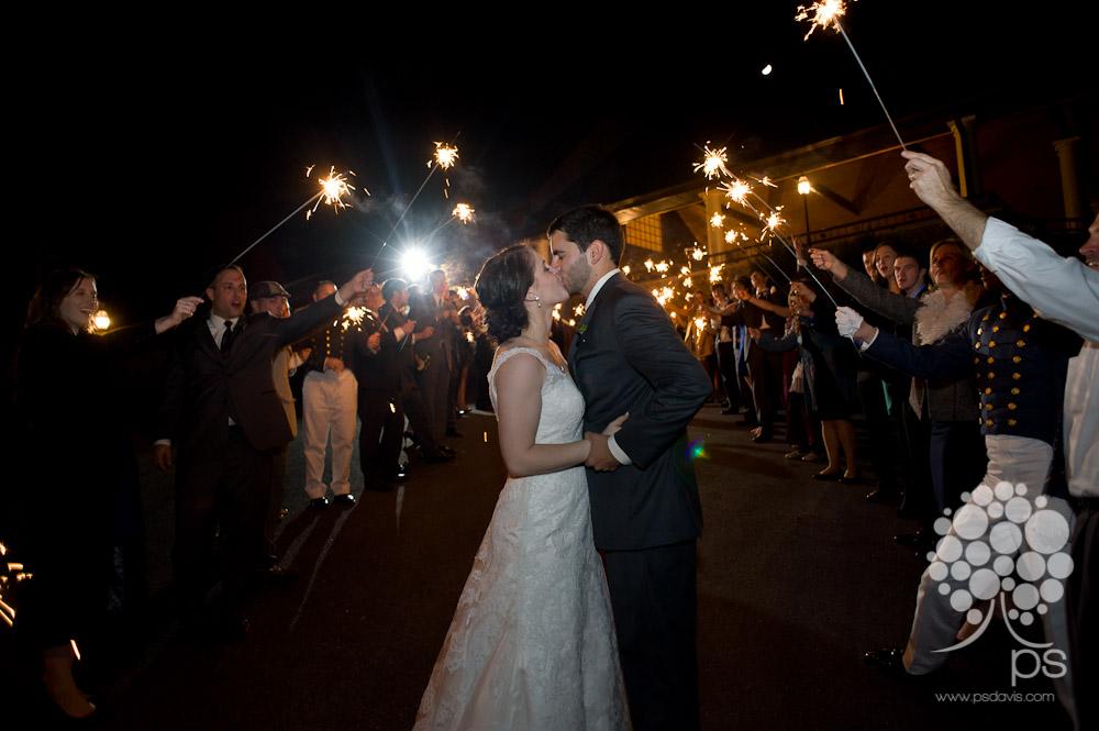 Mountain House Inn Lexington wedding-1036.jpg