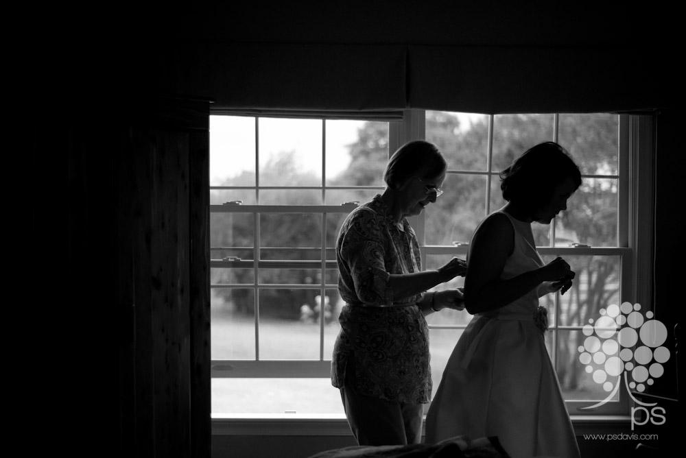 virgina farm wedding-1004.jpg