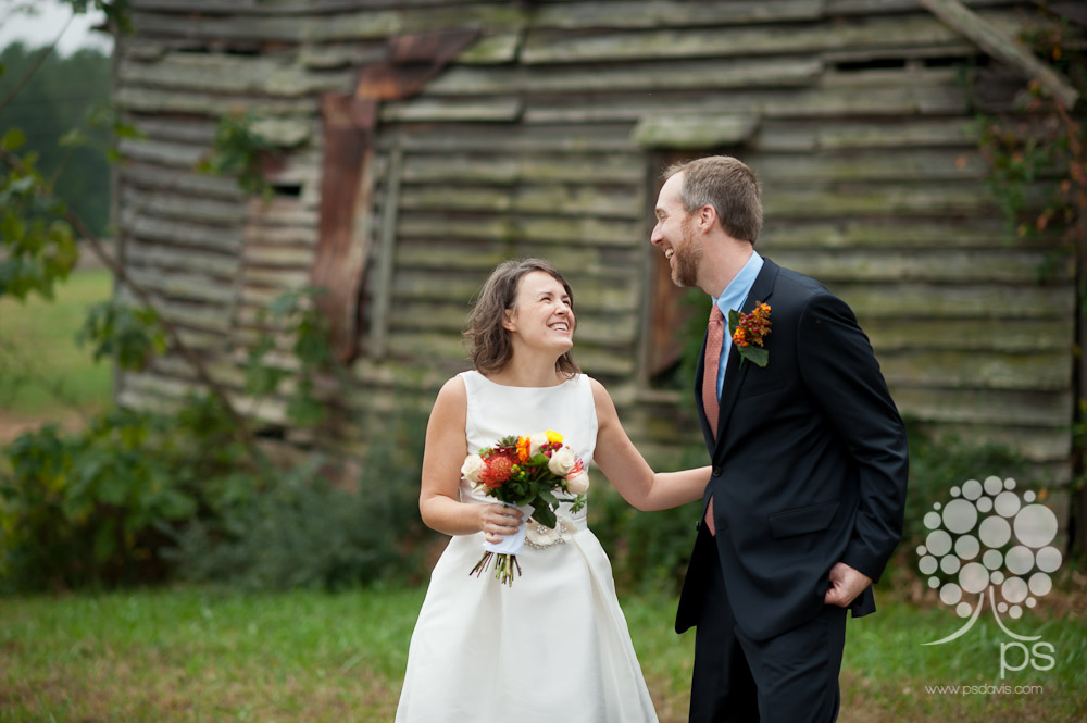 virgina farm wedding-1009.jpg
