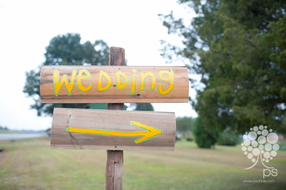 virgina farm wedding-1015.jpg