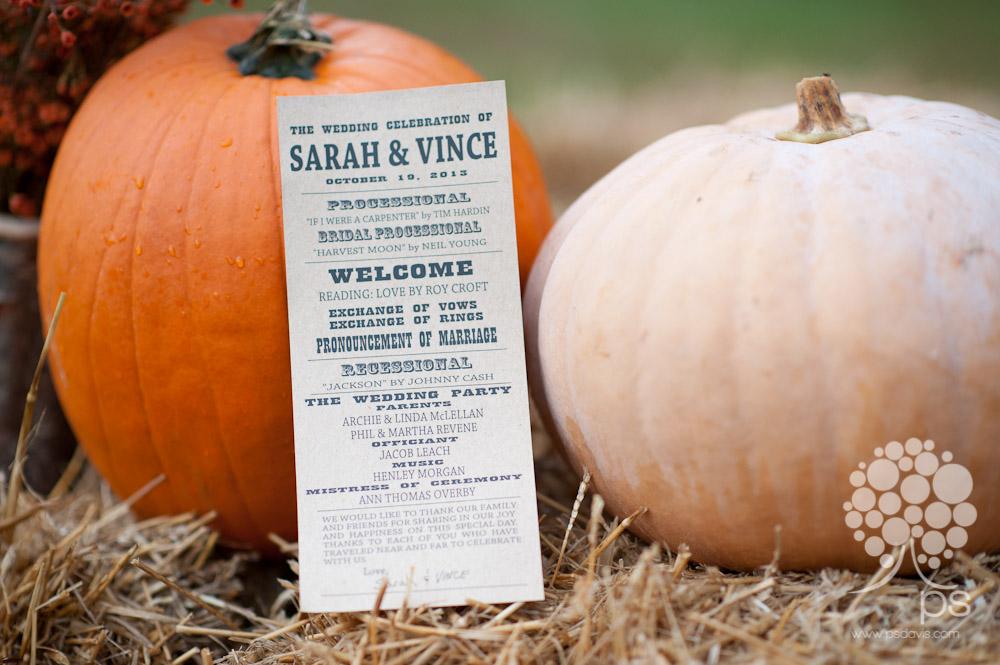 virgina farm wedding-1016.jpg