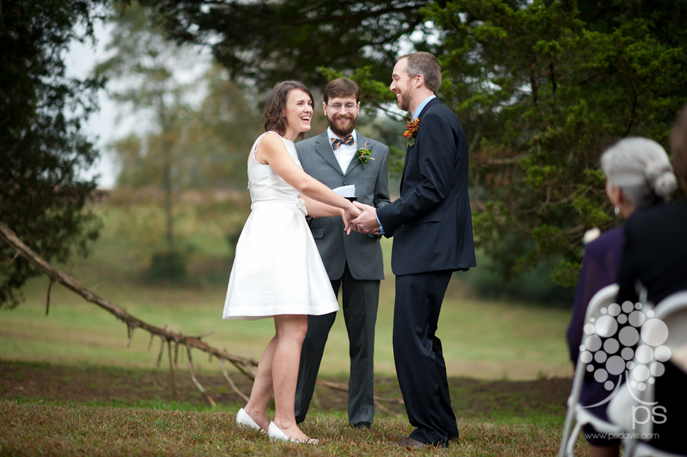 virgina farm wedding-1017.jpg