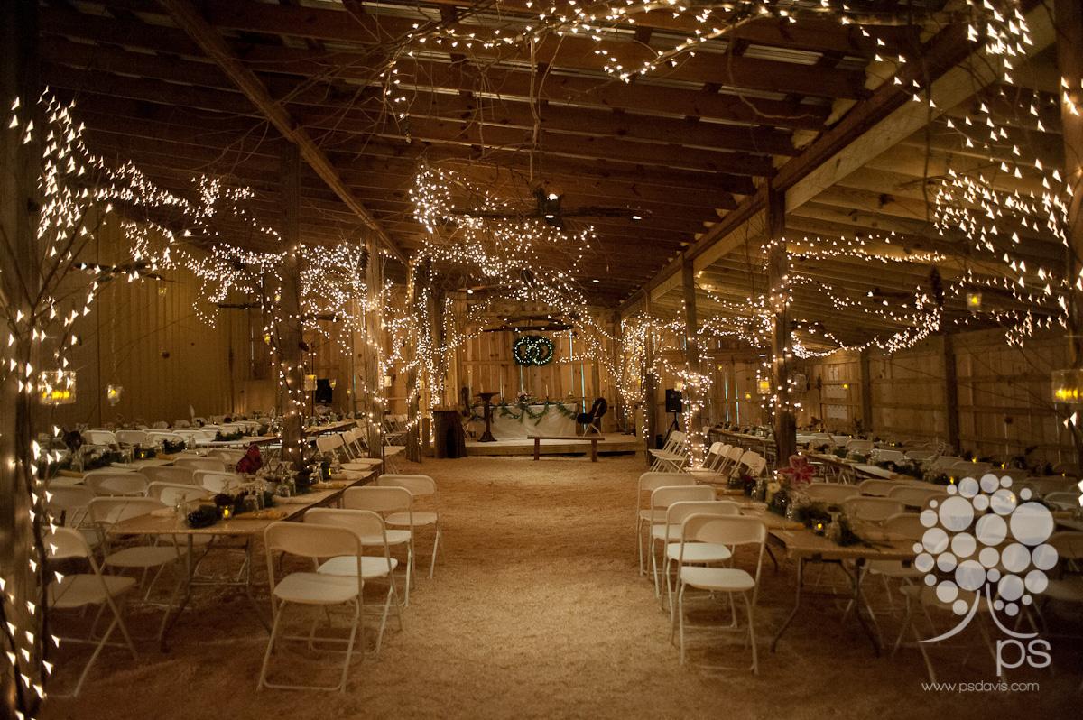 charlottesville wedding photographer-1001.jpg