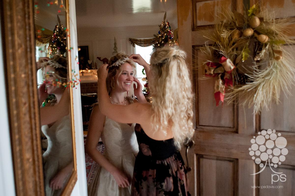 charlottesville wedding photographer-1002.jpg