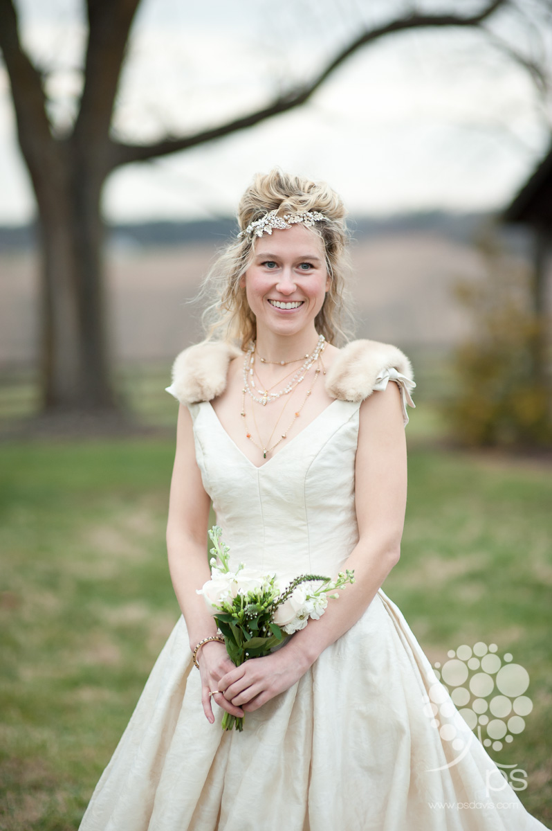 charlottesville wedding photographer-1004.jpg