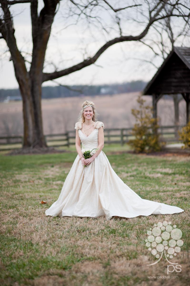 charlottesville wedding photographer-1003.jpg