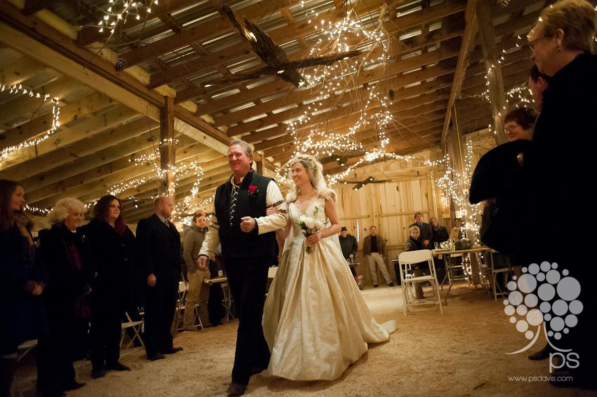 charlottesville wedding photographer-1007.jpg