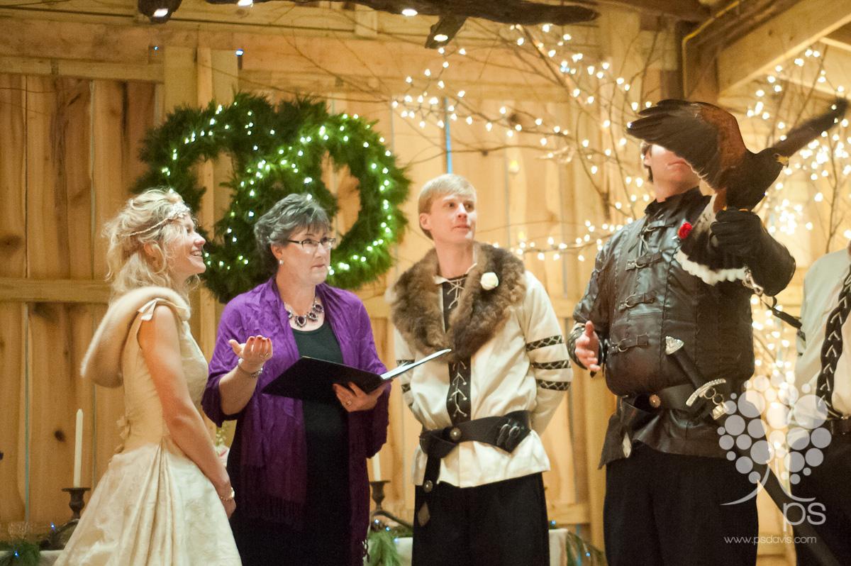 charlottesville wedding photographer-1009.jpg