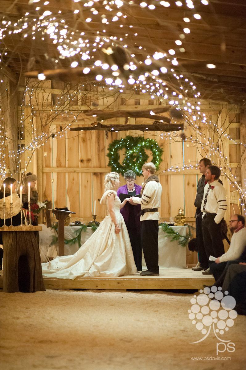 charlottesville wedding photographer-1010.jpg