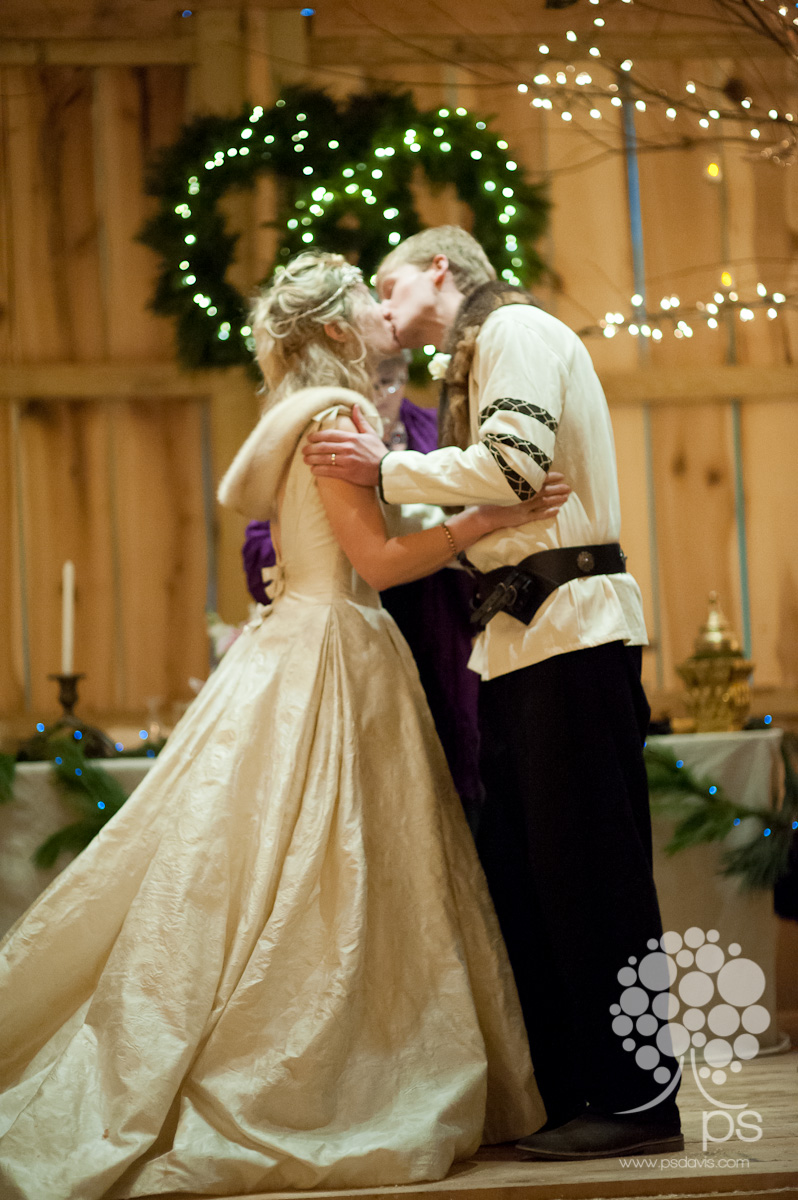 charlottesville wedding photographer-1011.jpg