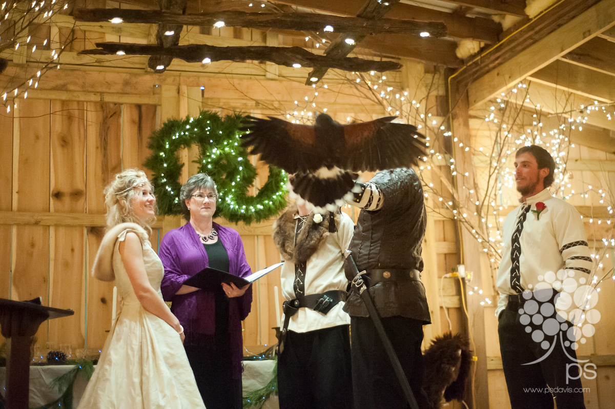 charlottesville wedding photographer-1008.jpg