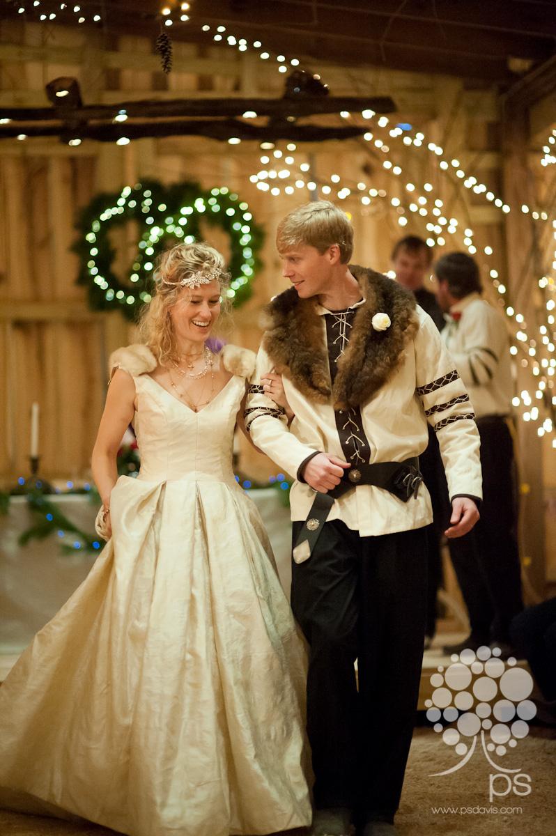 charlottesville wedding photographer-1012.jpg