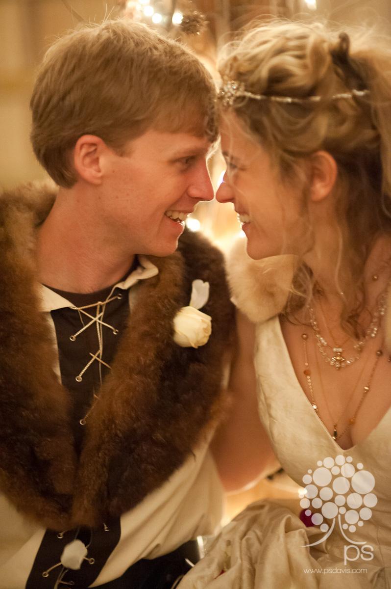 charlottesville wedding photographer-1016.jpg