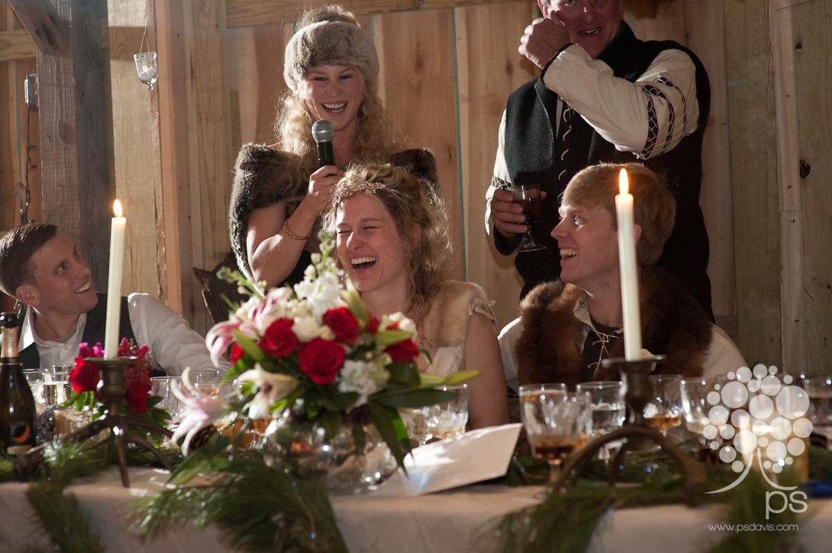 charlottesville wedding photographer-1015.jpg