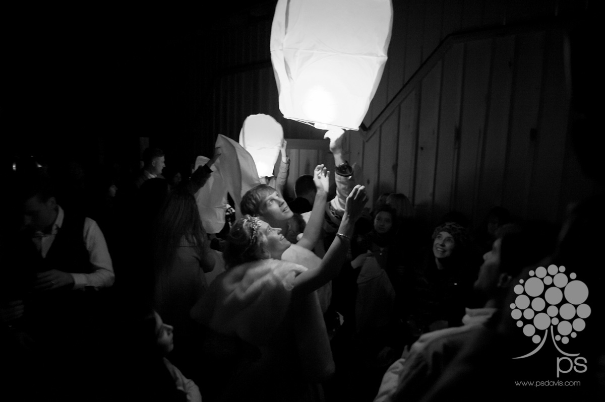 charlottesville wedding photographer-1019.jpg