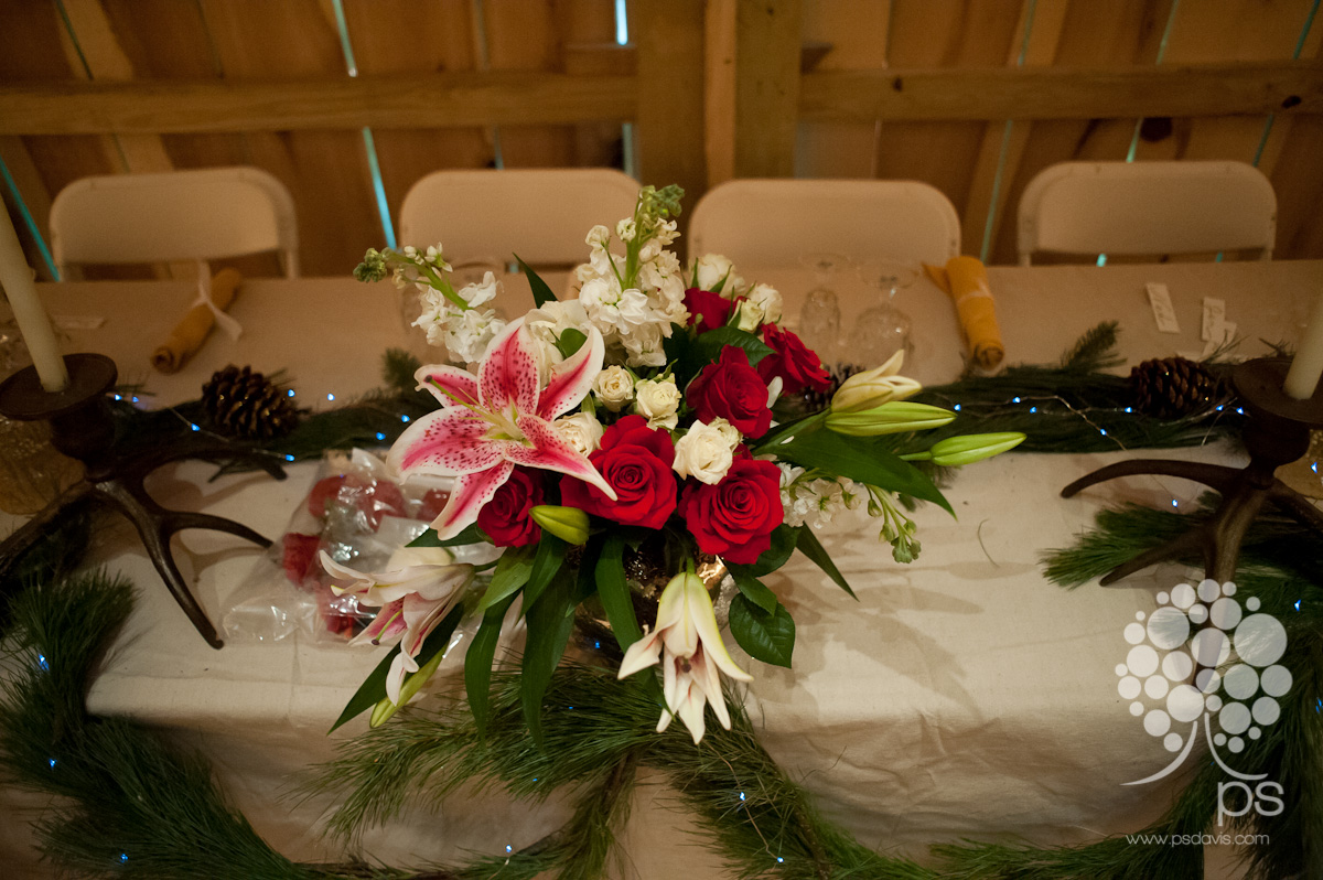 charlottesville wedding photographer-1022.jpg