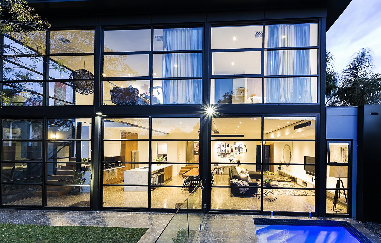 MitchellStreet_BackHouse-3.jpg