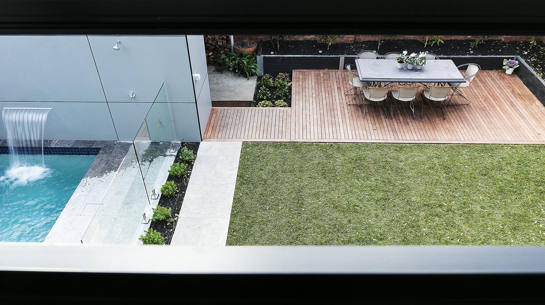 MitchellStreet_Backyard-9.jpg