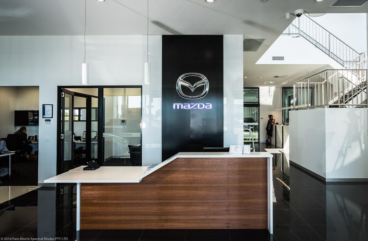 Mazda_Pakenham1420170207-_42A8127-Pakenham.jpg