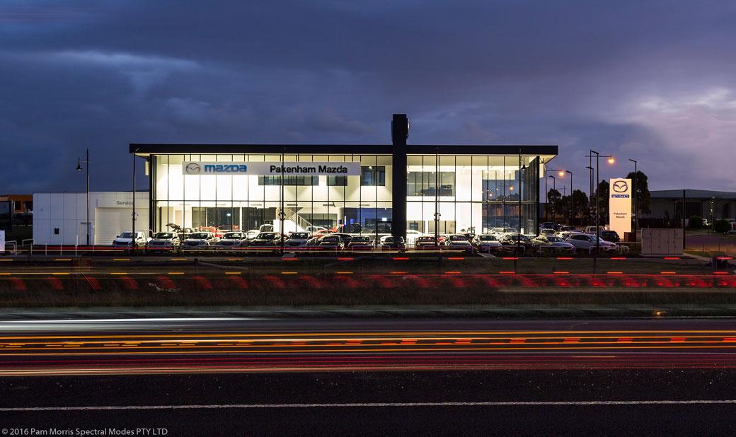 Mazda_Pakenham_dusk5920170212-_42A8464-Pakenham_Dusk-Edit.jpg