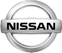 Nissan Brand Clip.png