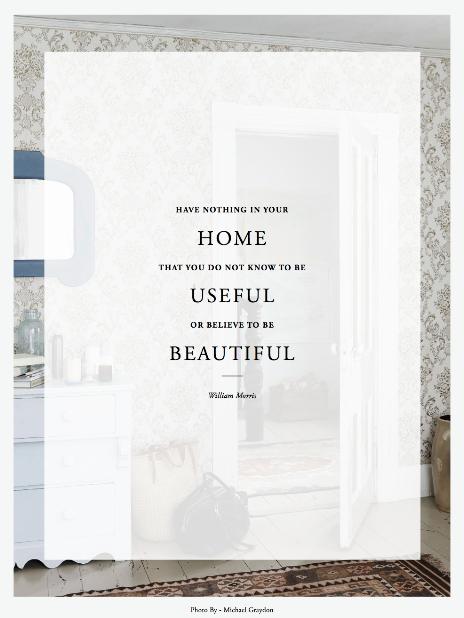 Freshen Up-beautiful useful home.jpg