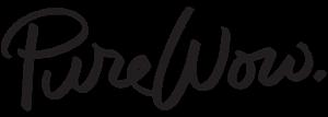 PureWow_Logo_Large.png