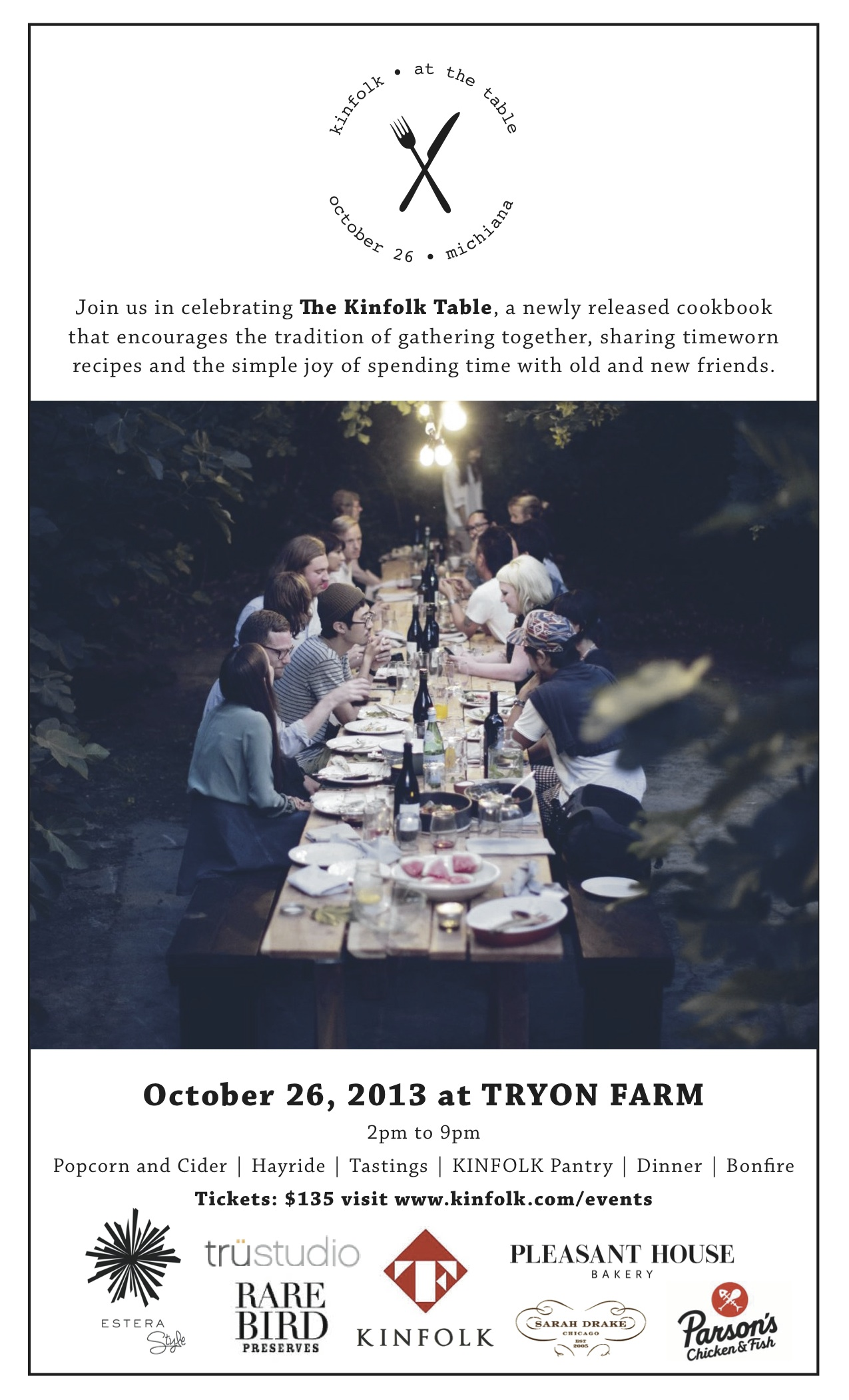 Kinfolk at The Table poster.jpg