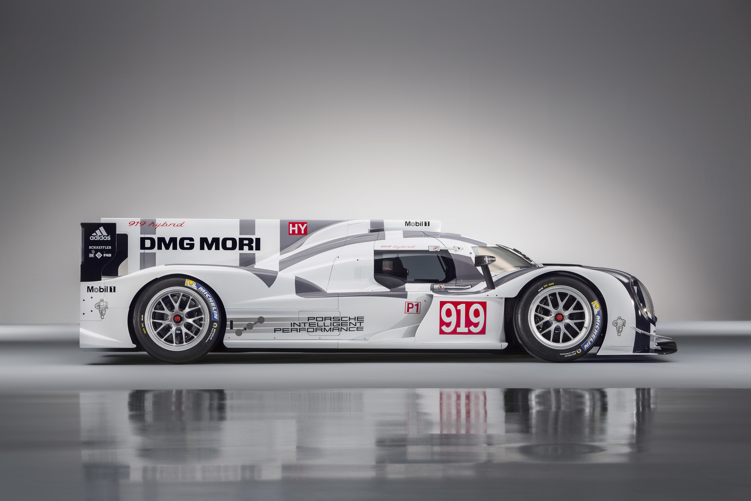 919- Profile Right.jpg