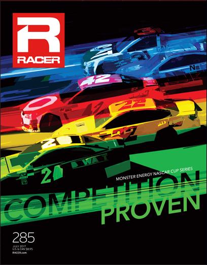 N-Gallery-Cover_408x522.jpg