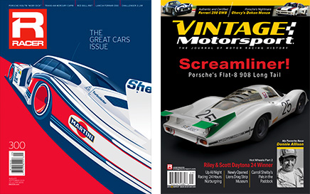 RACER_VM_covers.jpg