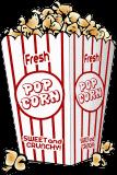 Dont_Eat_Popcorn.png