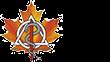 Canadian-Dental-Logo.png