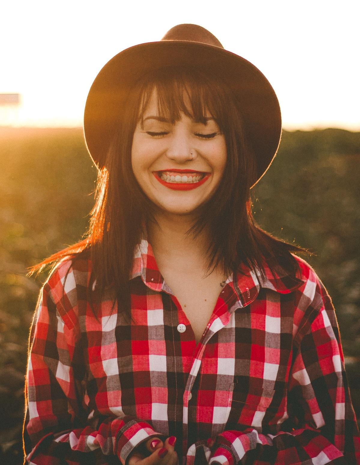 happy_person.jpg