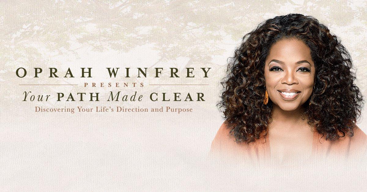 OprahWinfrey_PathMadeClear.jpg