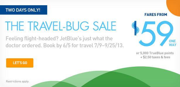 travelbug.JPG