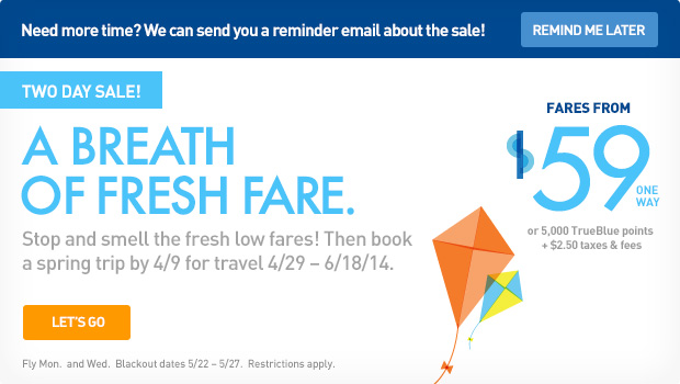 Email_Airways1fresh dare.jpg