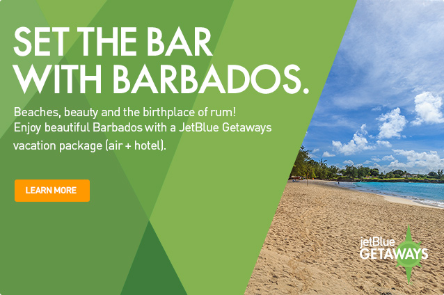 JBHero_Getaways_Template_BARBADOS.jpg