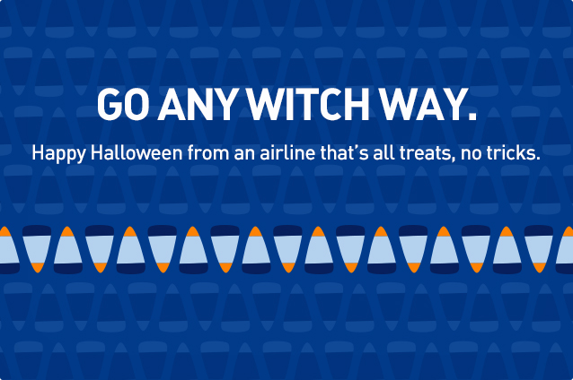 JBHero_Airways_Holiday_2014_Halloween.jpg