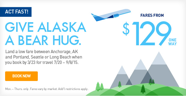 alaska bear hug.jpg
